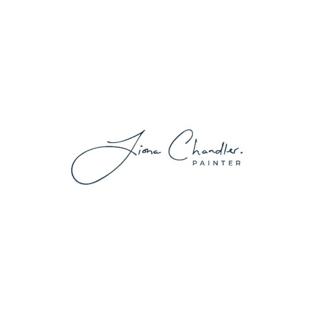 chandler_still watercolour runs deep_